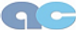 ac_logo (1).png