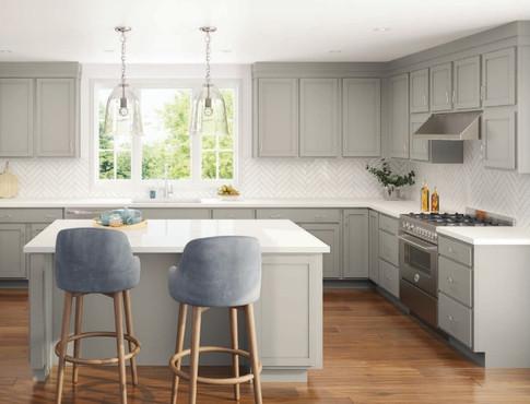 Maddie Kitchen.jpg