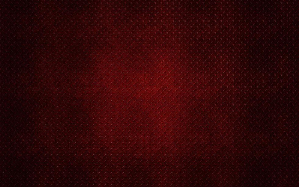 RedDiamondSteel-TheHandyConnection.jpg