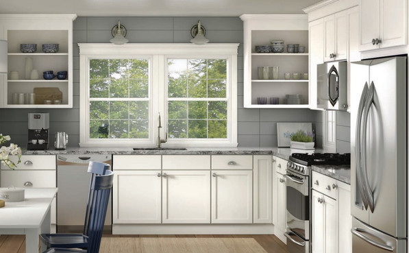 Kittery Kitchen.jpg