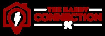 WhiteRed-horizontal-logo(Transparent)-01