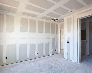 Enclosing room.jpg
