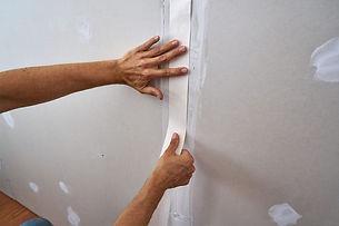 drywall paper tape.jpg