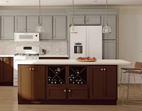 Derby Kitchen.jpg