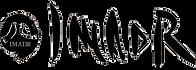 IMADR logo transparent background.png