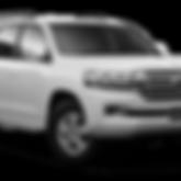 2017-01_Jan_LandCruiser-200_Wagon_4WD_DS