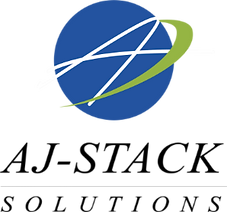 AJSS Logo.png