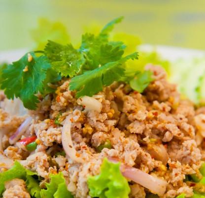 larb-chicken-salad.jpg
