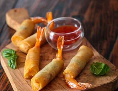 thai-firecracker-shrimp-recipe-1511-640x