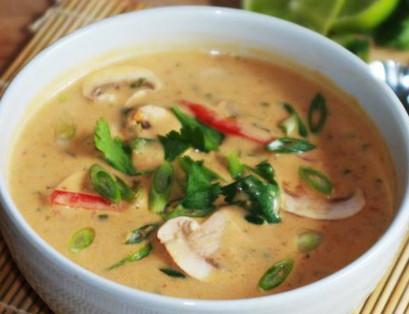 tom-kha-gai-soup.jpg