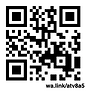 wa.link_atv8a5.png