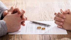 CHARLA EN 25 DE MAYO: EFECTOS PATRIMONIALES DEL DIVORCIO. COMPENSACIONES ECONÓMICAS, RECOMPENSAS Y D