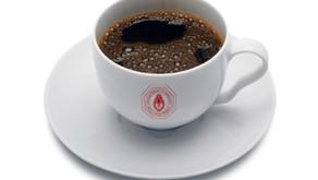 CAFÉ JURÍDICO EN EL CPACF: ALIMENTOS A CARGO DE LOS ABUELOS