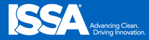 isss logo 2020-08-27 150302.png
