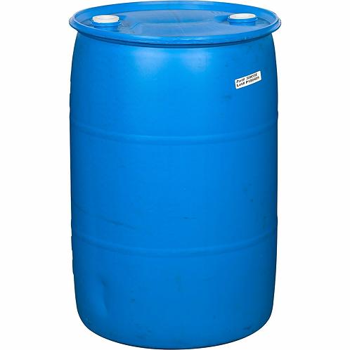 Alcohol Free Hand Sanitizer (55 Gallon drum)
