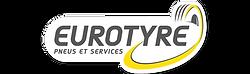 Eurotyre_Logo_943x288.png