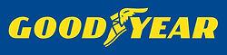 Logo-goodyear.jpg