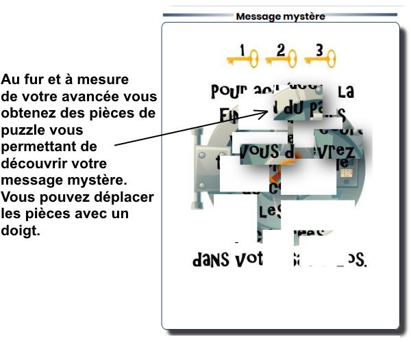puzzle_jeu.png