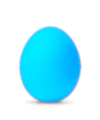 EE_BLUE.png