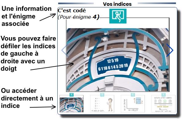 indices_jeu.png
