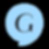 Gestassur-AVATAR-2019-800x800-fond-trans