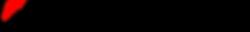 logo-officiel-bridgestone.png