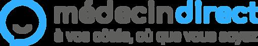 logo_medecinDirect_complet_couleur.png