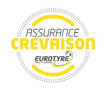 Logo_Assurance Crevaison_Quadri_FOND.png