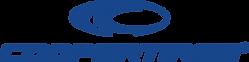 2000px-Cooper_Tire__Rubber_Company_Logo.