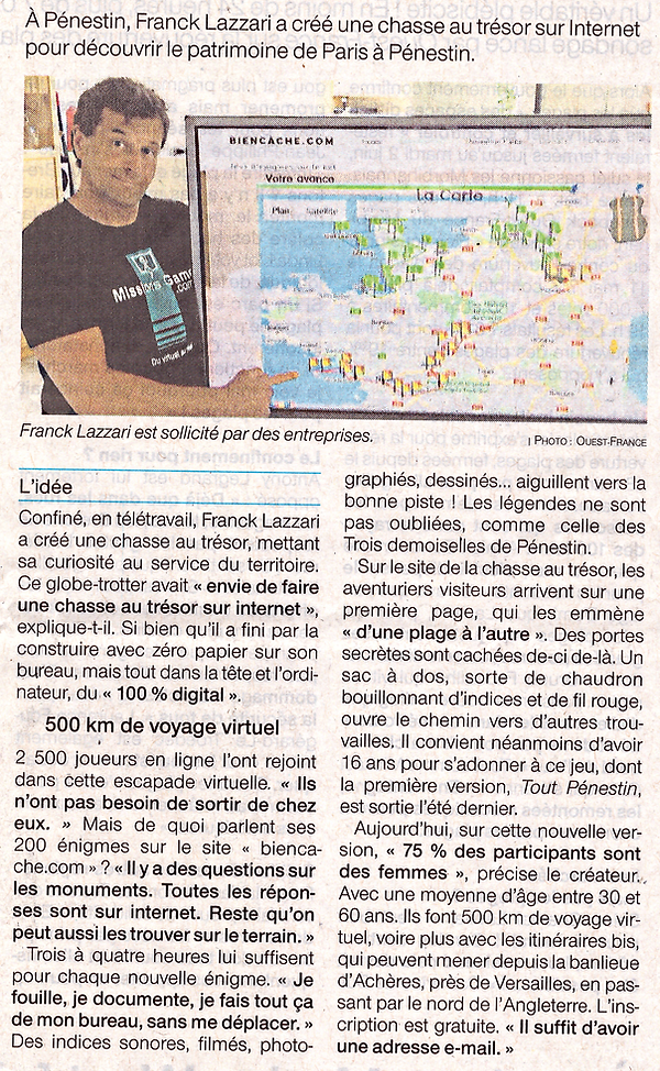 article_OuestFrance_06052020.png