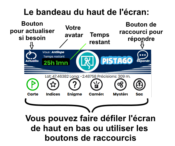 Bandeau_jeu.png