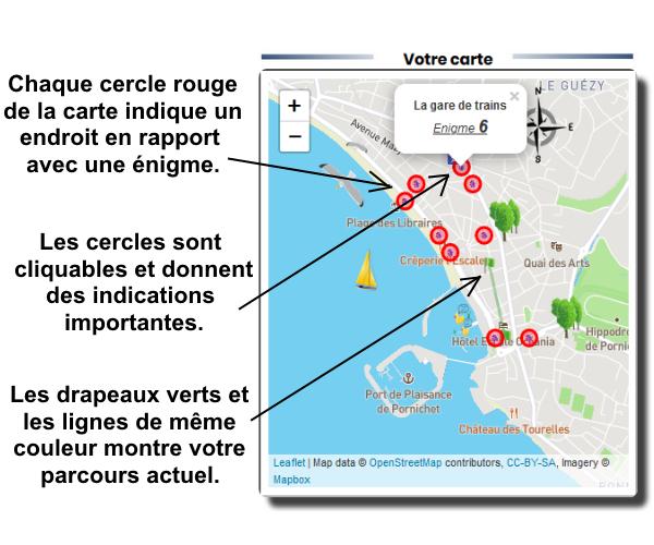 carte_jeu.png