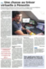 Article_21_juin_2019.JPG
