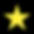 1024px-Étoile_d'or.svg.png