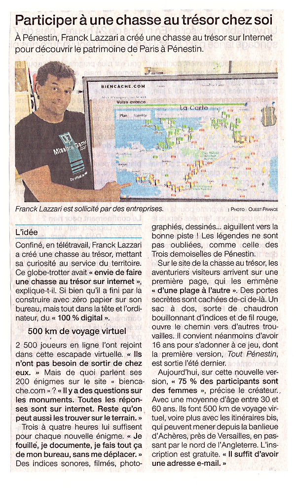 ouestfrance_1.png