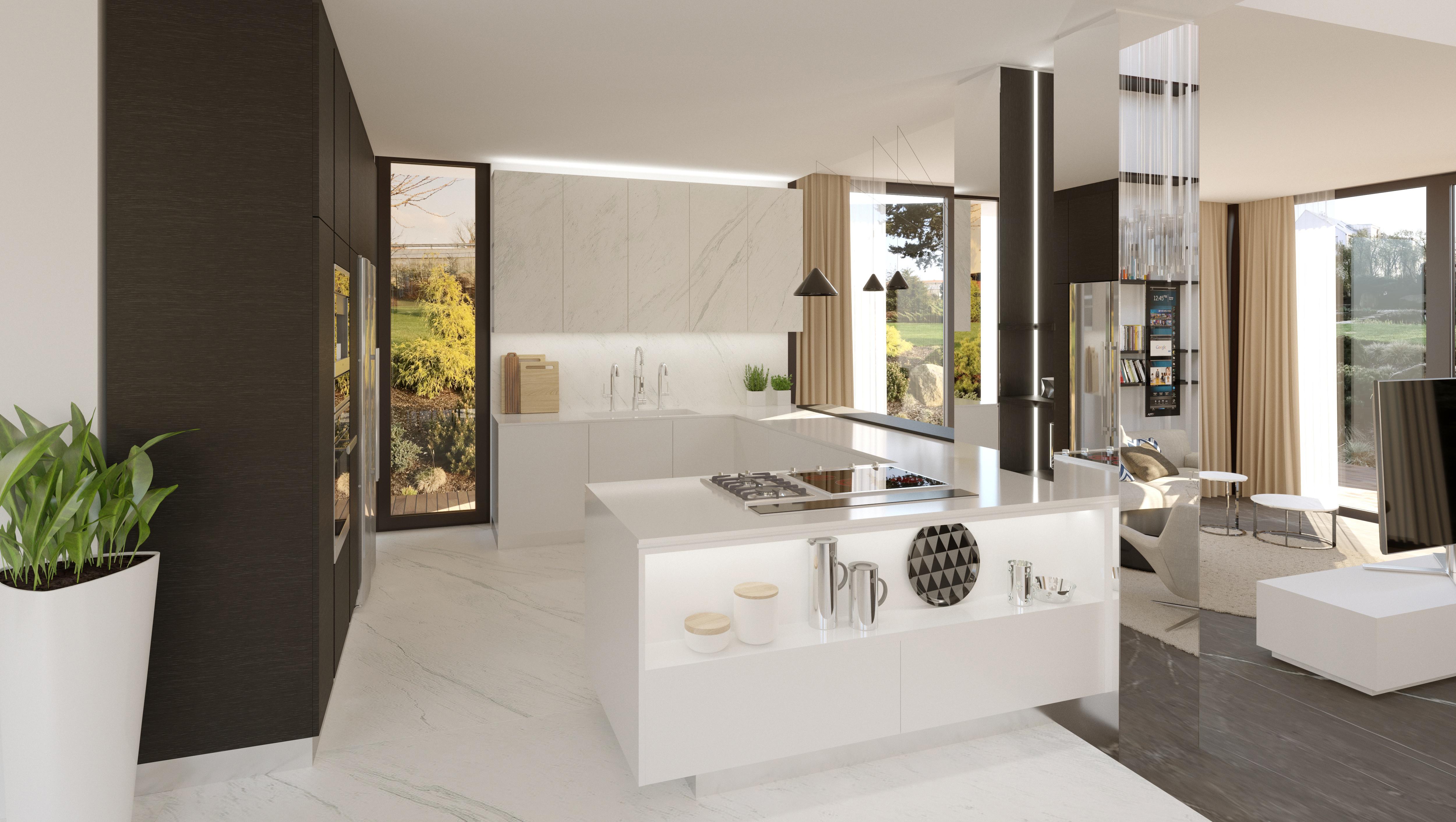 04-kuchyne