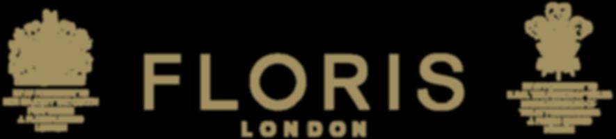 floris logo.png