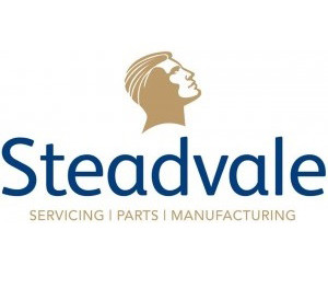 Steadvale - Case Study