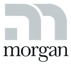 Morgan Furniture Case Study