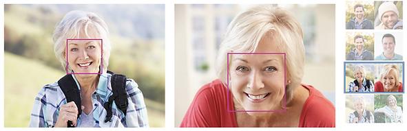 facial verification.png