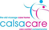 Calsa Care - Care Home Case Study