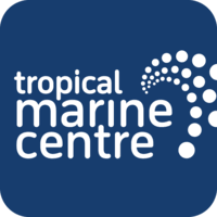 tropical marine.png