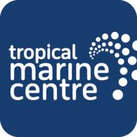 tropical marine.png