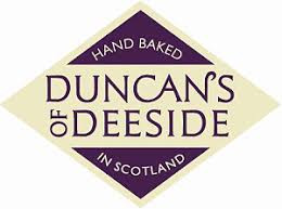 duncan of deeside.jpeg