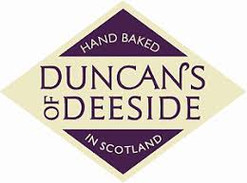 duncan of deeside.jpeg