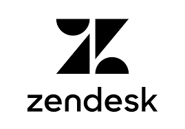 Chronicle implements Zen Desk