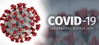 Covid19 - Coronavirus - Chronicle Update
