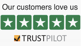 Trustpilot - Reviews and Opinions