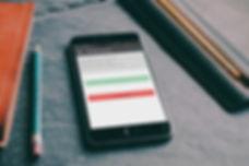 clock in app.jpg