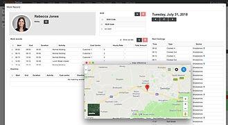 Smart Phone App location.jpeg